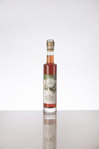 Apfel-Balsamico 0,2 l