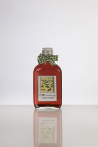 Blutwurzschnaps 200 ml