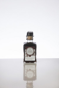 Granatapfel-Balsamico 0,2 l