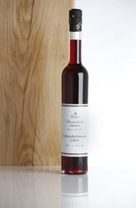 Elderberry liqueur 0.5 l