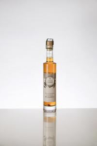 Holunderblüten-Balsamico 0,2 l