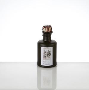 Herb Cordial 200 ml