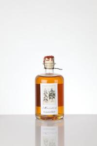 Herb Cordial 500 ml