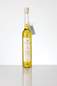 Olivenöl 0,2 l