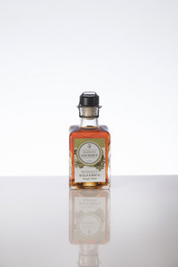 Whiskey-Balsamico 0,2 l